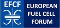 13th European SOFC & SOE Forum