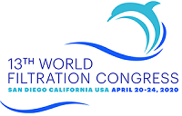 13th World Filtration Congress